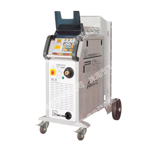 二氧化碳焊接中心>igbt逆变焊机